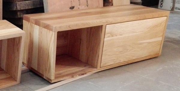 Nalata Meble Drewniane Galeria Szafki Dębowe Do łazienki