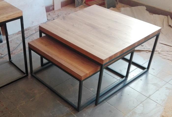 Nalata Meble Drewniane Galeria Meble Dębowe Lite Drewno